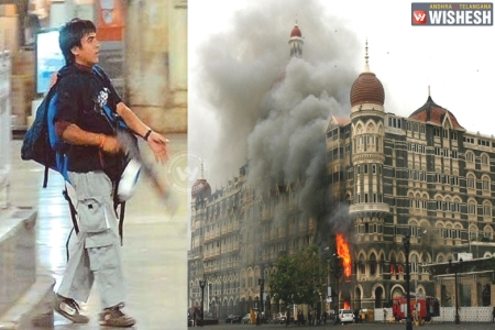 kasab-mumbai-terror-attack