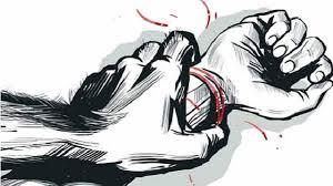 Anjus rape Mayura Amarkant