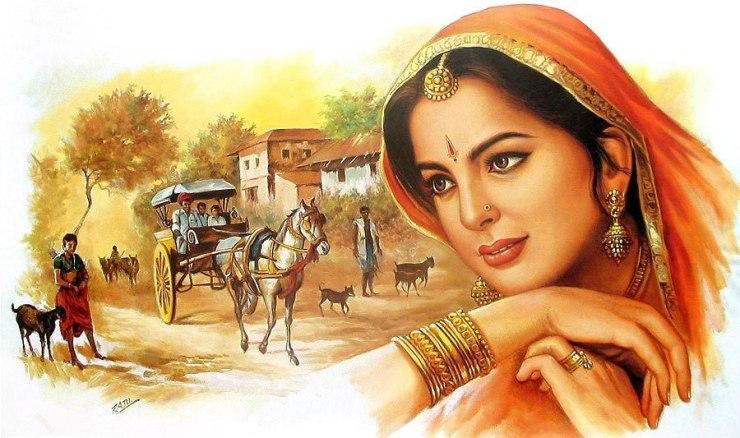 indian-village-dq29_l