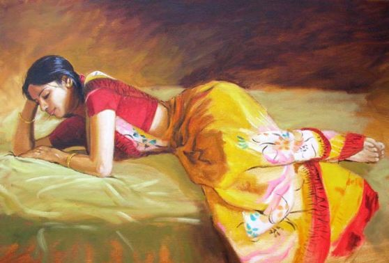 shazida khatun_painting-1991-- (53)