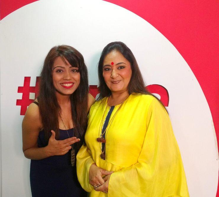 Anupma Singh, Jaspinder Narula