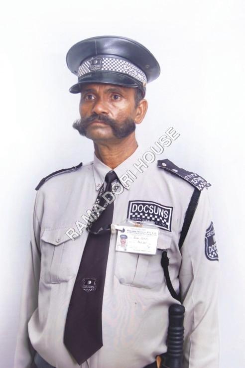 Short story the security guard diaryofaninsanewriter - Security guard hd images ...