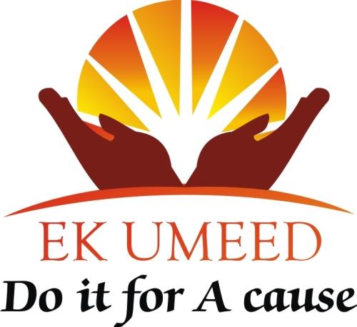 ek-umeed