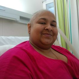 last_chemo