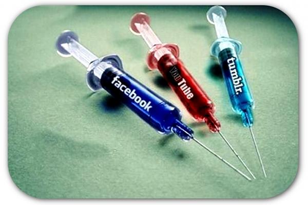 social-media-addict-needles