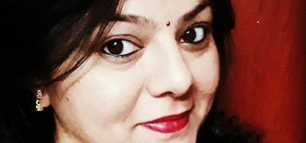 Shalu Varadkar MW Mommies