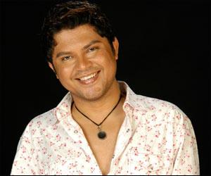 Ram Kamal Mukerjee