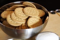 img_3981_fridgecookies