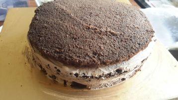 Narayani baking and culinary classes