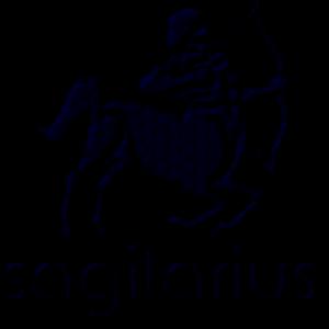 Sagitarius 2017