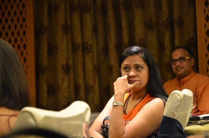 Renu Kakkar