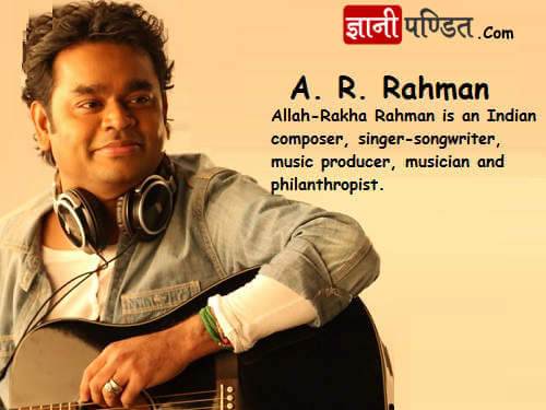 a-r-rahman-biography-in-hindi