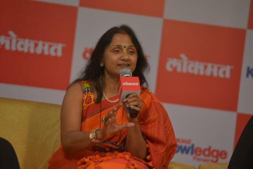 Dr. Anjali Nigam