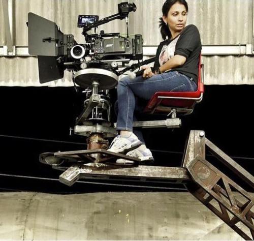 Preetha Jayaraman