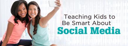 P-socialMedia-enHD-AR1