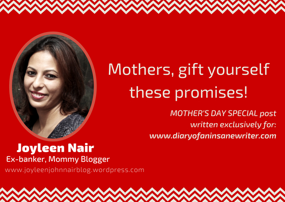 Mothers Day Special Message