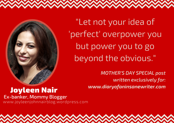 WhataApp Special Message Mothers Day