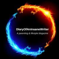DiaryOfAnInsaneWriter – Blogzine for Modern Readers