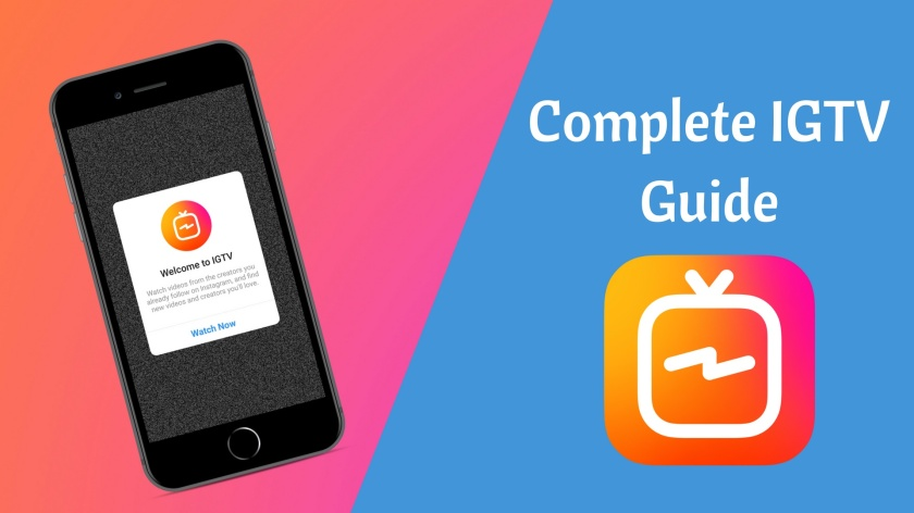 Complete-IGTV-Guide