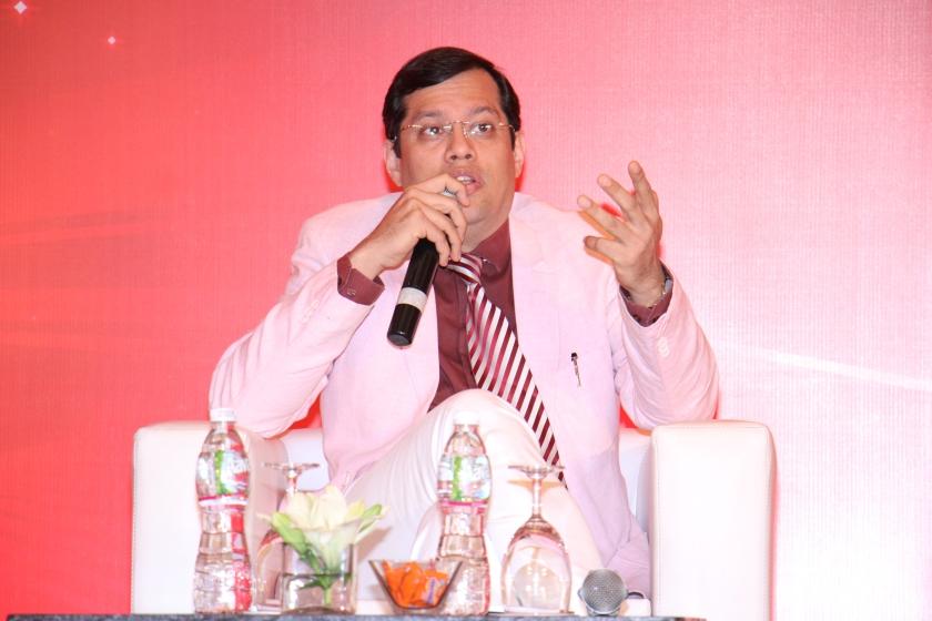 Mukesh Gupta Gynecologist Malad