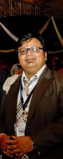 SNAPS INDIA OCT 15 HYDERABAD (1)