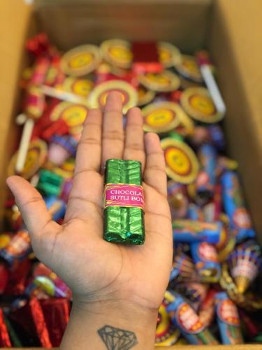 Diwali Gifting options