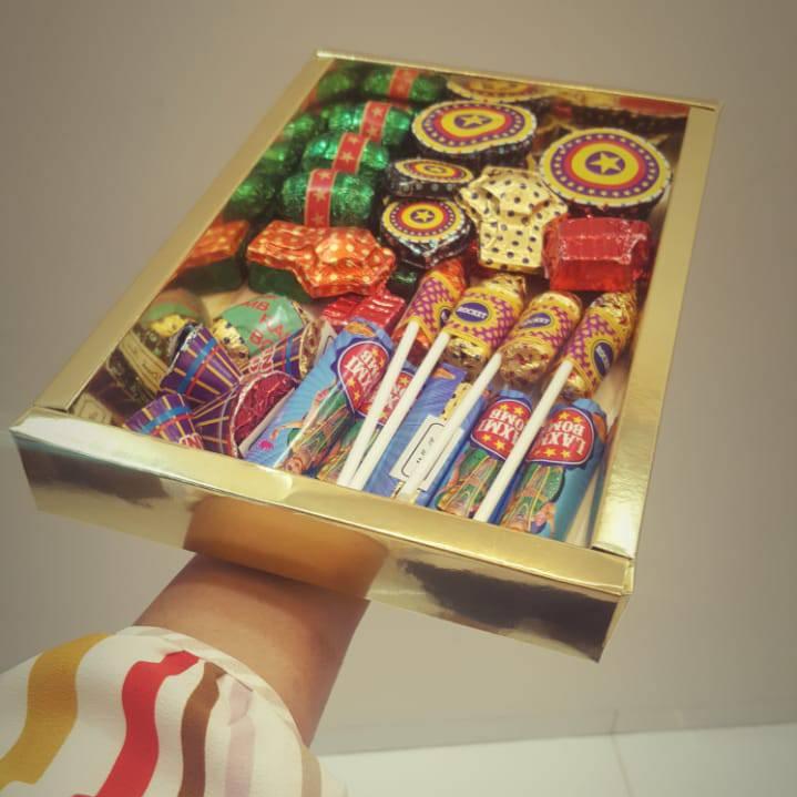 Best Diwali Gifting Ideas