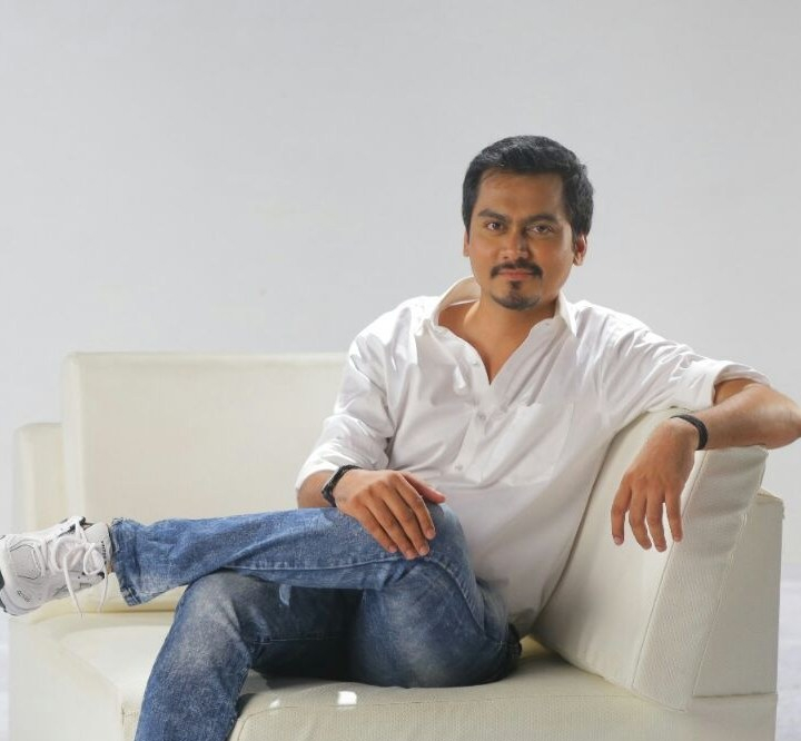 Ramayan Director