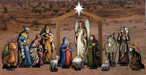 Nativity_2008_desert.jpg
