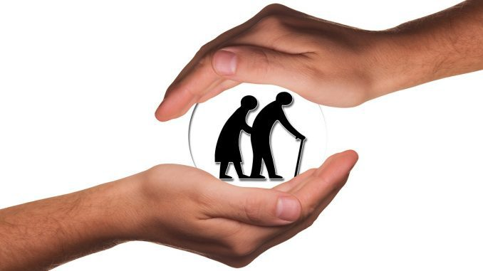 Senior-Citizens-678x381