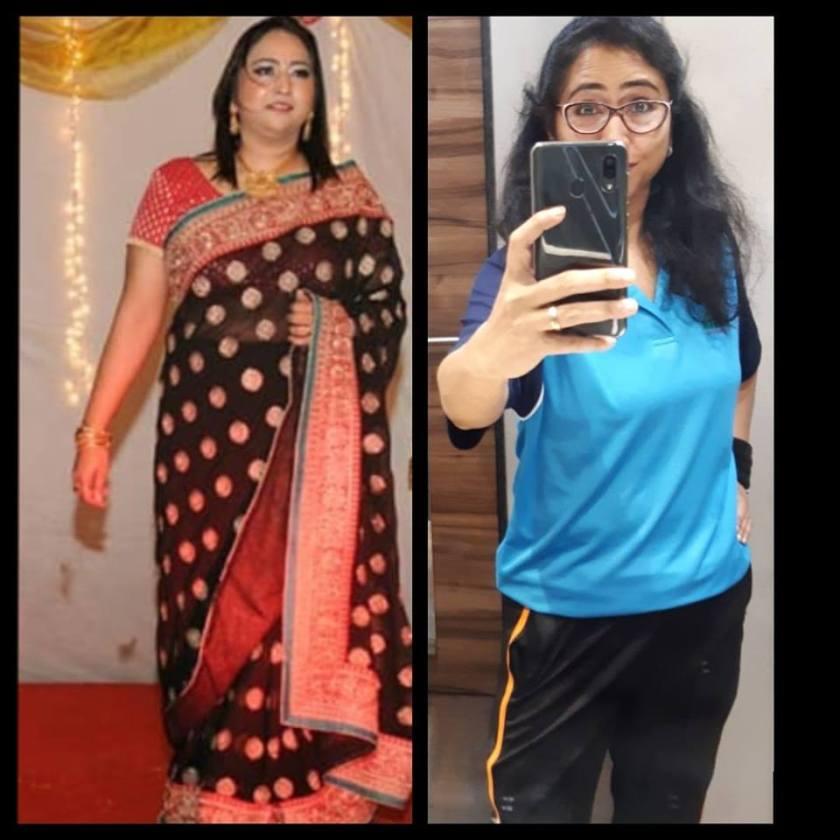 Health transformation