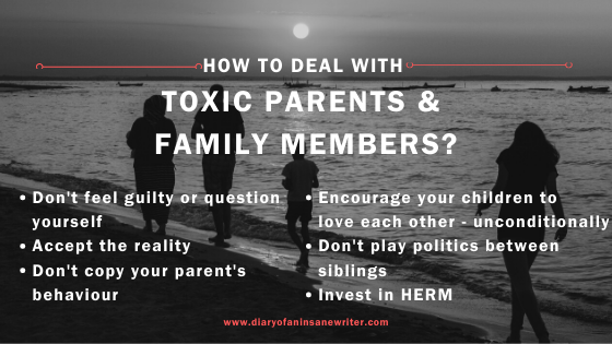 How to deal with toxic parents & family members_.png