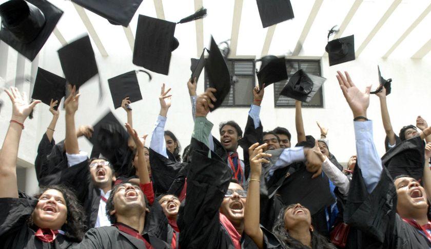 india-graduates_Reuters