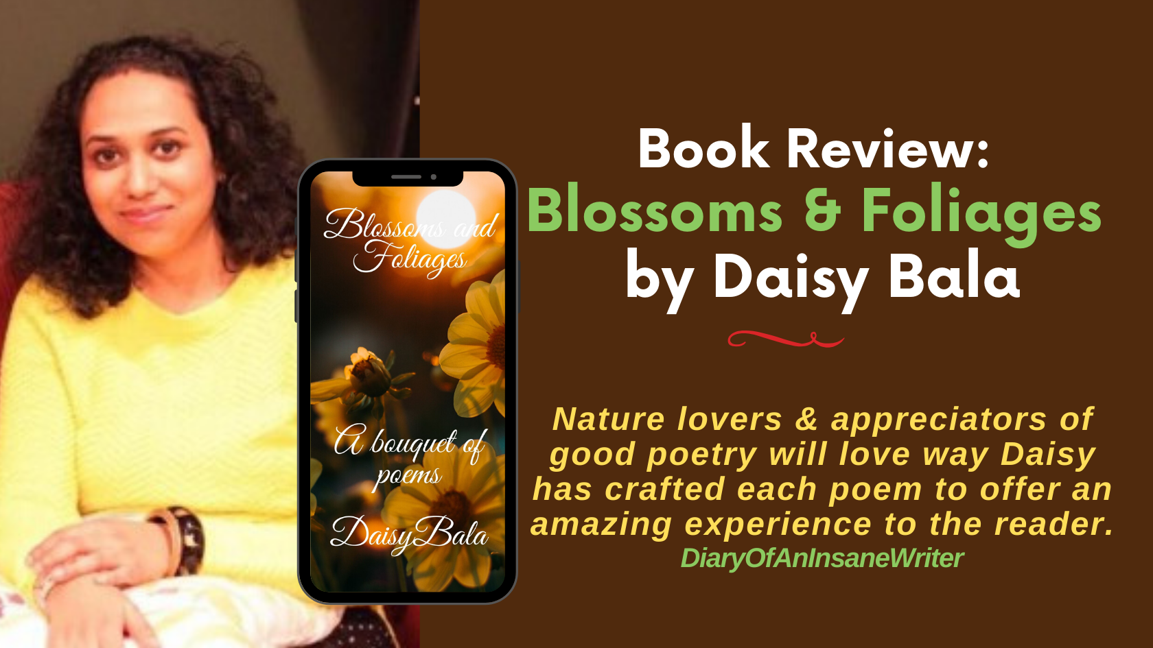 Daisy_Bala_bookReview_blossoms_and_foliages