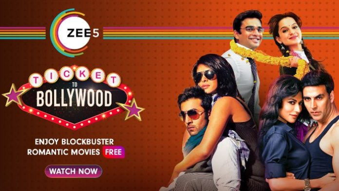 Ticket-to-Bollywood-romantic-movies-on-ZEE5-696x393