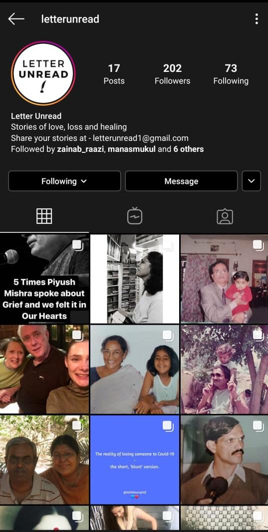 Best Instagram Accounts 2020