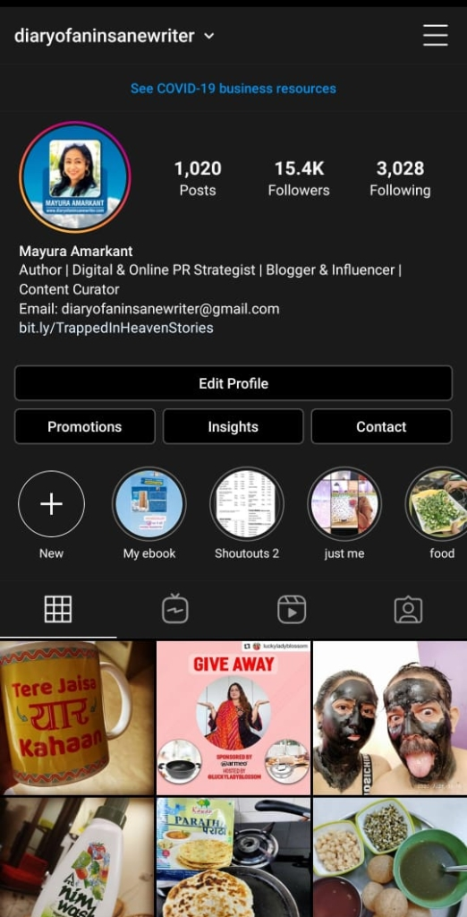 Best Instagrammers to follow