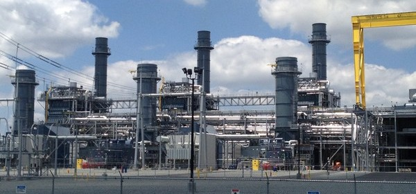 The Singapore-based project developer will invest in virtual pipelines, downstream gas market integration, and LNG (Liquified Natural Gas) bunkering.